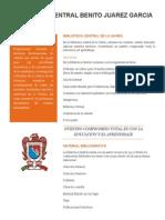 BIBLIOTECA CENTRAL BENITO JUAREZ GARCIA.pdf