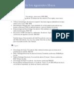 Libros-en-venta.pdf