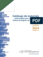 Catálogo-de-Materiais-Padronizados-2014-v1.1.pdf