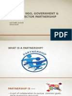Role of NGOs in Cross Sector PartnershipLecture14&15.pptx