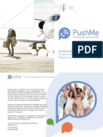 Pay Plan (1.5).pdf PLAN DE PLATA PushMe.pdf