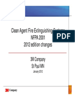 12 Jan 23_NFPA 2001 Changes
