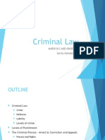 3. Criminal Law.ppt
