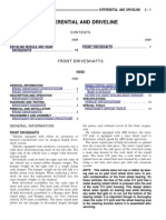 EGS_3.PDF