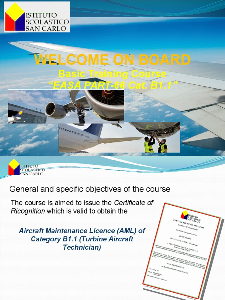 B1b2 aeronautics aviation fandeluxe Image collections