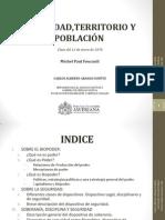 seguridadterritorioypoblacin-101118215646-phpapp01