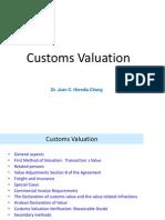 Urp Valoracion Custosm ValETFGFuation 2015-0