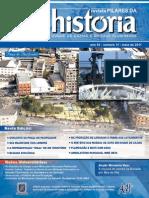 11_revista_pilares_da_historia.pdf