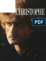 Christophe - Compilation (67pp)