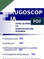 rugoscopia-121rugoscopia6700327431792-9