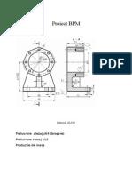 Proiect BPM Final