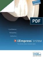 IPS+Empress+System+-+Dental+Labs