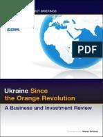 [Marat Terterov] Ukraine Since the Orange Revoluti(BookFi.org)