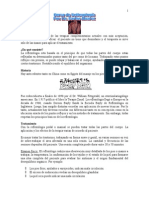 Carlos Alvarez Manual Reflexología