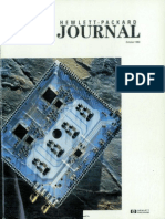 1993-10 HP Journal