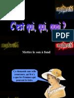 sucer_pour_le_redresser-Lr1111.pps