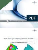 ElmerGUIexample–SqueezedCheese.pdf