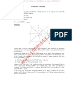 125753199-inmo-2004-Previous-year-Question-Papers-of-Indian-National-Mathematical-Olympiad-INMO-with-solutions.pdf