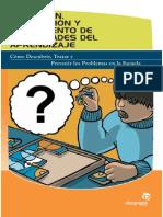Detección prevención y tratamiento de dificultades del aprendizaje.pdf