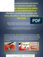 apresentacao-ibracon2010-r05