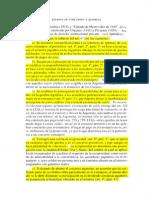 Páginas Desde Regimen de Concursos y Quiebras-Adolfo Rouillon