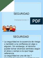 alarmas-121112210127-phpapp02
