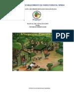 m Capacitacio Viveros Forestales