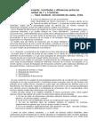 Personalidad Caracter y Temperamento Zuckerman (1)