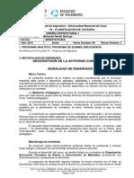 Dies-1 2014 p2- Planificacion