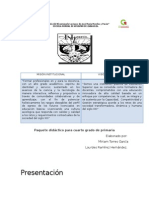 paqueteria didactica