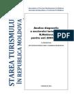 ADTM_Analiza Diagnostic Turism Final (1)