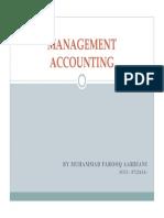 Management_accounting Seminar Apr 2011