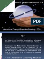Seminario NIIF 19-Nov-2012.ppt