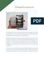 Recuperación del Magnetrón en hornos de microondas.docx