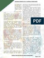 DOGMA_SOBRE_LA_VIRGINIDAD_PERPETUA_DE_LA_SANTÍSIMA_VIR  GEN MARÍA - CARTILLA DEL DOCTOR LUIS CARLOS DUQUE MARÍN.pdf