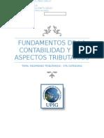 FUNDAMENTOS DE LA CONTABILIDAD Y SUS ASPECTOS TRIBUTARIOS.docx