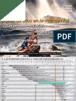 090613_AMendez_El Plan de Dios en La Vida de Noe_Gn 6_5-6 - Copia