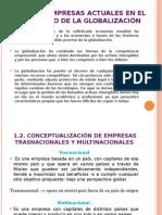 ADMINISTRACION2.pptx