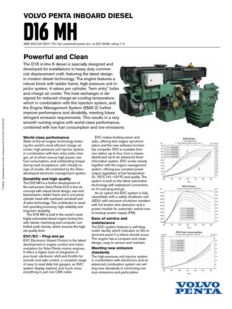 3512b caterpillar engine manual testing and adjustment