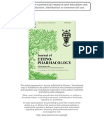 Phyllanthus amarus Ethnomedicinal uses phytochemistry and pharmacology.pdf