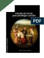 Cuentos de locura para psicologos cuerdos.pdf