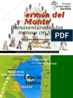 140713 a.mendez Bienaventurados Los Mansos Mt 5 5