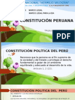 5 EIA en La Constitucion Peruana(1)