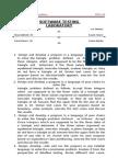 Software Testinglab Manual