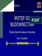 01.Chroscielewski Podst Budown-wstep