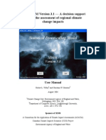 SDSM.manual