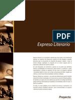 Expreso Literario