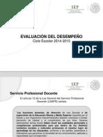 01Proceso Evaluación del Desempeño.pdf