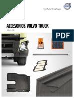Volvo FMX 2