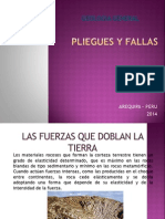 PLIEGUES Y FALLAS 2014.pdf